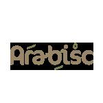 arabisc