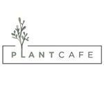 plantcafe